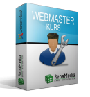 Joomla!  - 4 timer Webmasterkurs