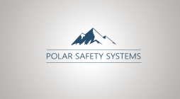 polarsafety